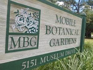 Visit MBG carousel