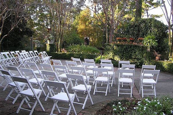 Plaza-wedding-setup-600x448-min_opt