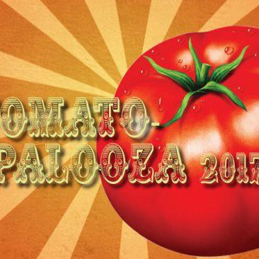 tomato-palooza2017