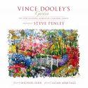 Master Gardener Spring Seminar – Vince Dooley
