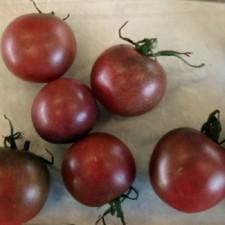 Tomato Black Cherry 500_opt