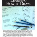 PROMO-LEARNING-HOW-TO-DRAW-19.12.19sm