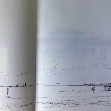 BEACH-FAIRHOPE-Normansm