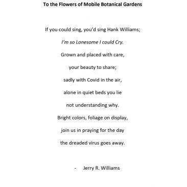 Jerry-Williams_sm